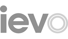 ievo | Our Partners