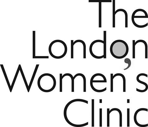 London Women's Clinic