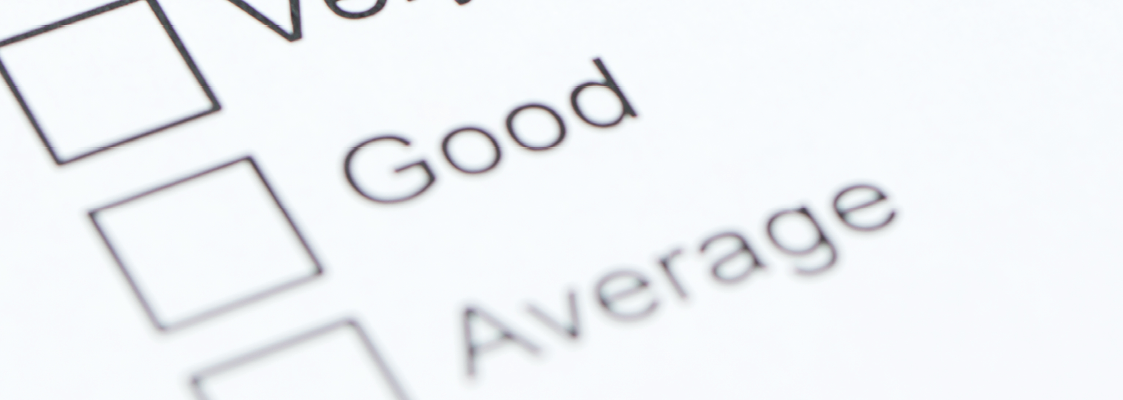 What is a 'good or 'bad' Bradford Factor score?