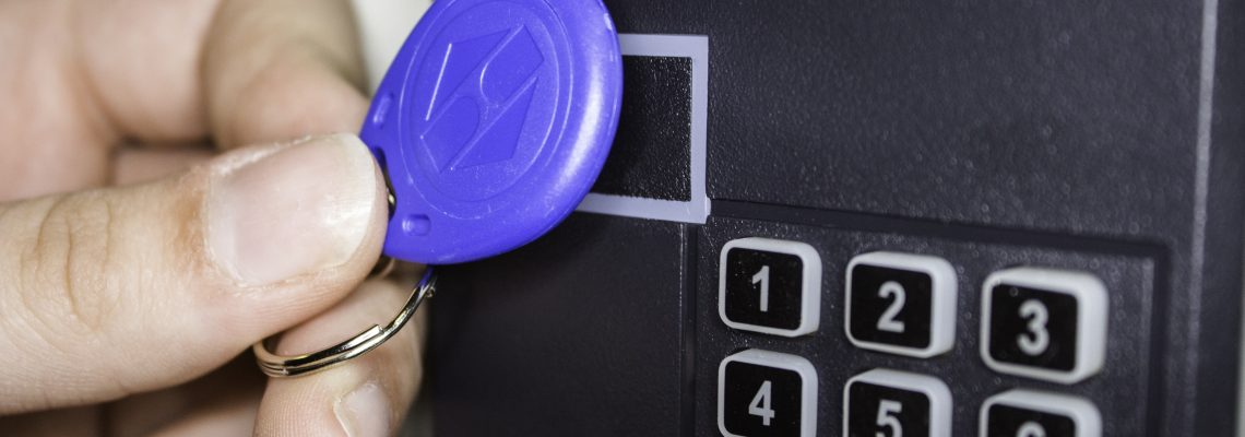 What You Need To Know About Key Fobs