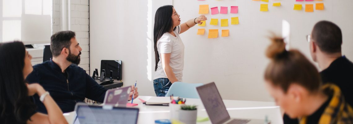 5 proven strategies to increase employee productivity