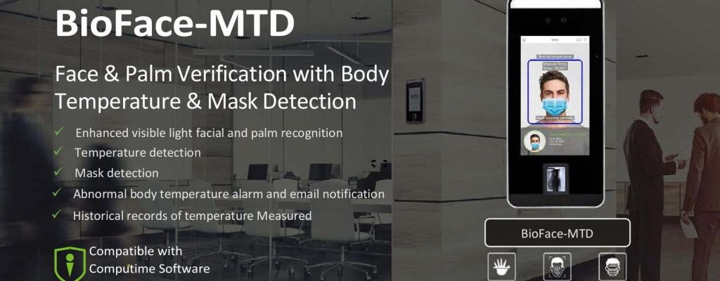 What are the benefits of Bio-Face-MTD?