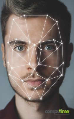 Is Face Recognition Useful?