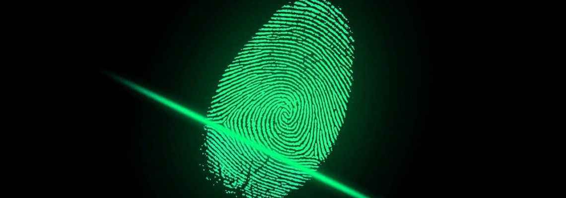 Part 2 of How Biometric Time Clocks Reduce Payroll Costs