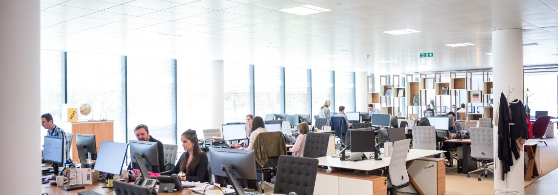 Flexible Working Practices: Pros and Cons