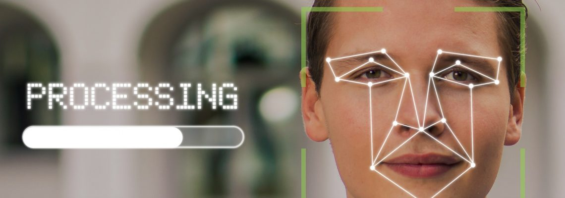 A guide to Facial recognition clocking